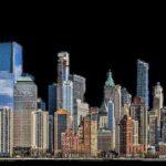 10 Kota Berpenduduk Terbanyak Di Amerika Serikat