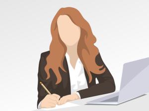 10 Tips Menjadi Karyawan Yang Baik