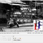 Cara Menambahkan Watermark Pada Foto Menggunakan Photoscape