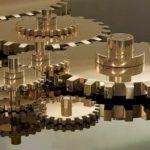 Komponen Untuk Menentukan Harga Jual Produk