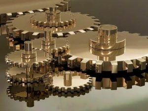 10 Komponen Untuk Menentukan Harga Jual Produk