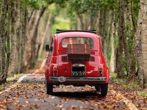 10 Tips Membeli Mobil Bekas