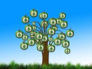 4 Tips Menggunakan Keuntungan Hasil Penjualan Bagi Usaha Kecil