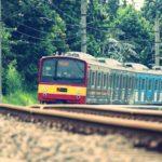 Tips Naik Commuter Line di Masa Pandemi Covid-19