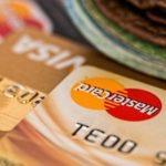 Tips Supaya Tidak Terjebak Hutang Kartu kredit