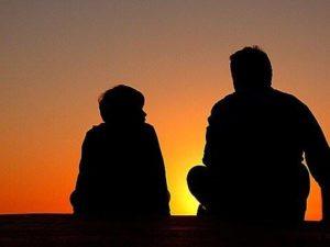 Berhati-hati Membaca Teori Parenting , Belum Tentu Cocok Untuk Anak