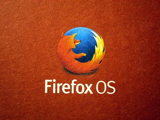 Cara Memasang Google Translator di Browser Firefox