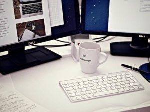 Menulis Tulisan Orisinil Itu Mudah : Tuliskan Pengalaman Sendiri