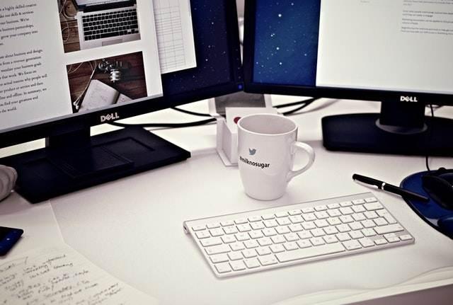 Membuat Tulisan Orisinil Itu Mudah Tuliskan Pengalaman Sendiri