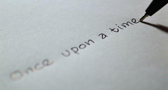konten atau artikel pendek lebih cocok untuk portal berita personal