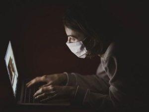 5 Dampak Positif Pandemi Covid-19 Pada Dunia