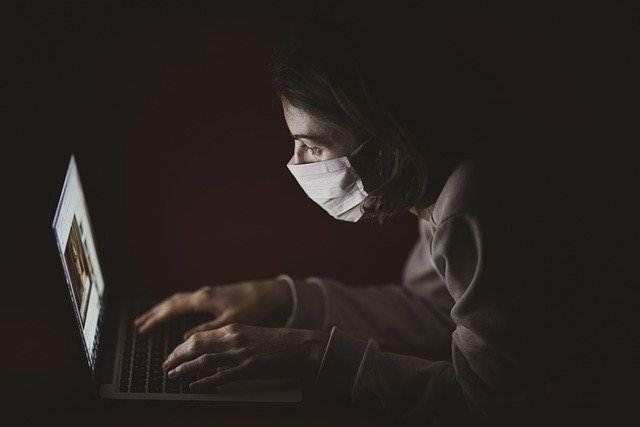 Dampak Positif Pandemi Covid-19 Bagi Dunia