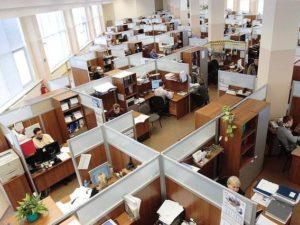 7 Tips Datang Tepat Waktu Ke Kantor atau Tempat Kerja