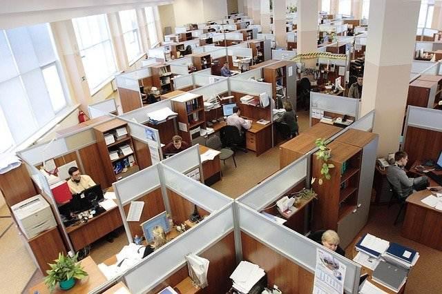 Tips Datang Tepat Waktu Ke Kantor Tempat kerja