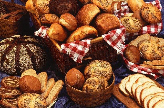 'Botiiiiiiiii..' : sarapan pagi yang selalu dicari