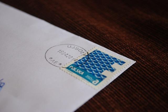 Kode Pos, Kode yang Tak Akan Salah Alamat