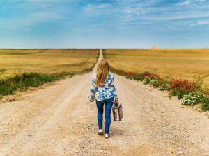 Lakukan 7 Langkah Ini Ketika Si Dia Tidak Menghargaimu!