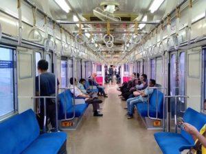 Cara Menuju Cibitung Dari Tangerang Menggunakan Commuter Line